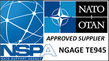 nato-approved-suplier
