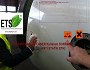 environmental-aircraft-cleaning-products